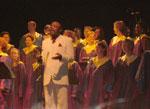 Concert 2007