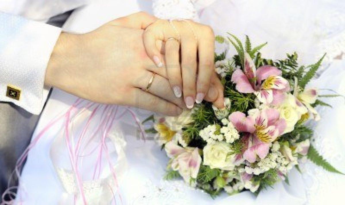 Couple-fleurs